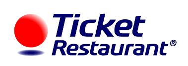 logo tickets restaurant