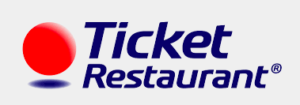 logo tickets restaurant
