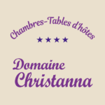 domaine-chritanna